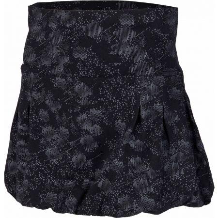 Dámska sukňa - Willard KADY - 2
