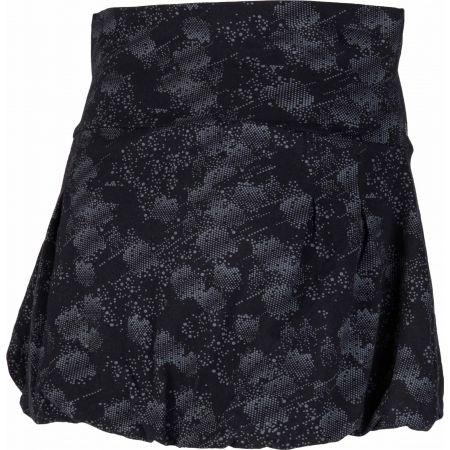 Dámska sukňa - Willard KADY - 3