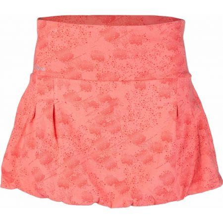 Willard KADY - Dámska sukňa