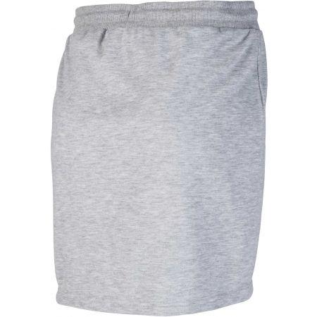Dámská sukně - Willard RASTA - 3