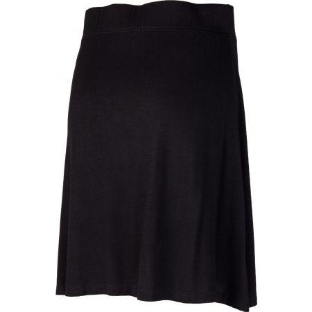 Dámská sukně - Willard ROSEMARIE - 3