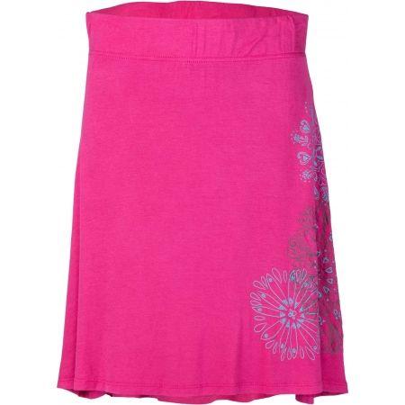Dámska sukňa - Willard ROSEMARIE - 1