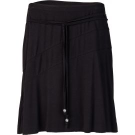 Willard ROSETTE - Women's skirt