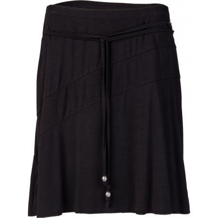 Willard ROSETTE - Women's skirt