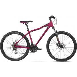 Kross LEA 4.0 D 27 - Dámské horské kolo