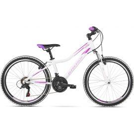 Kross LEA JR 1.0 D 24 - Dievčenský bicykel