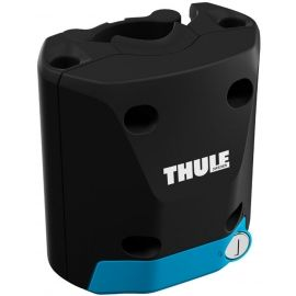 THULE QUICK RELEASE - Axle mount hitch