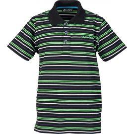 Lotto PERRYN - Koszulka polo dziecięca