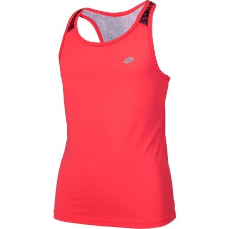 Maieu fitness de femei - Lotto DARIA - 2
