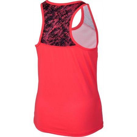 Maieu fitness de femei - Lotto DARIA - 3