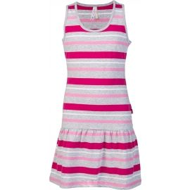 Lewro RONDA - Girls' dress