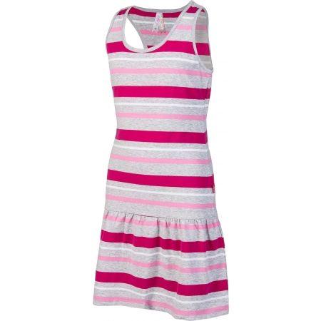 Dívčí šaty - Lewro RONDA - 2