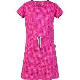 Lewro MARSHA - Girls' dress