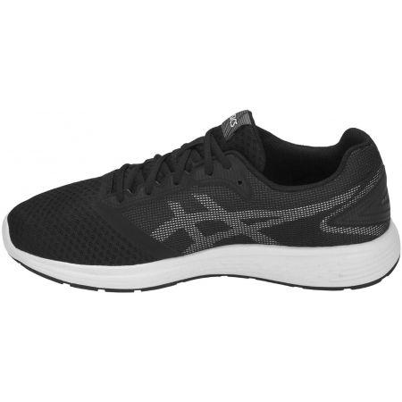 Pánská běžecká obuv - Asics PATRIOT 10 - 3
