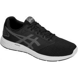 Asics PATRIOT 10 - Pánska bežecká obuv