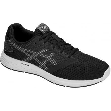 Pánská běžecká obuv - Asics PATRIOT 10 - 1