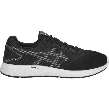 Pánská běžecká obuv - Asics PATRIOT 10 - 2