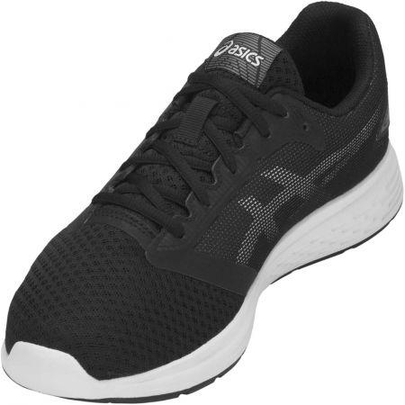 Pánská běžecká obuv - Asics PATRIOT 10 - 4