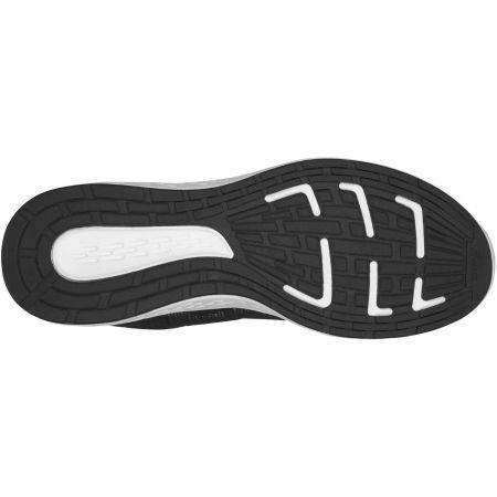 Pánská běžecká obuv - Asics PATRIOT 10 - 6