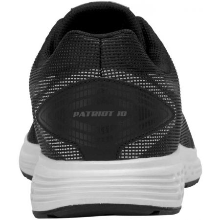 Pánská běžecká obuv - Asics PATRIOT 10 - 7