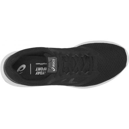Pánská běžecká obuv - Asics PATRIOT 10 - 5