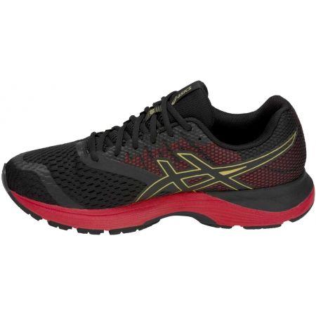 Pánská běžecká obuv - Asics GEL-PULSE 10 - 3