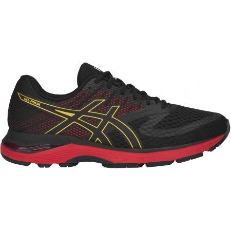 Pánská běžecká obuv - Asics GEL-PULSE 10 - 2