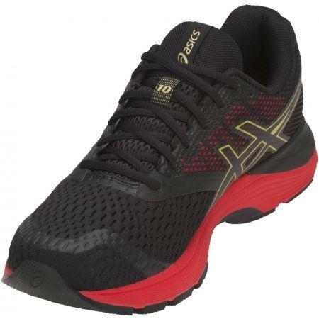 Pánská běžecká obuv - Asics GEL-PULSE 10 - 4