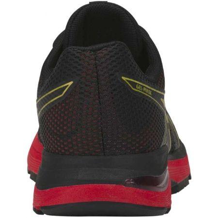 Pánská běžecká obuv - Asics GEL-PULSE 10 - 7