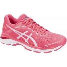 Asics GT-2000 7 W - Women's running shoes