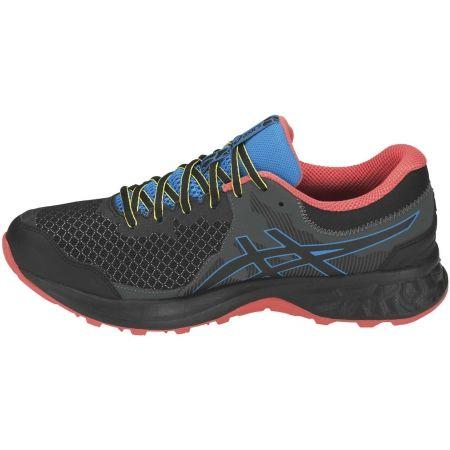Мъжки обувки за бягане - Asics GEL-SONOMA 4 - 3
