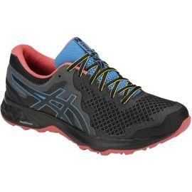 Asics GEL-SONOMA 4 - Pánska bežecká obuv