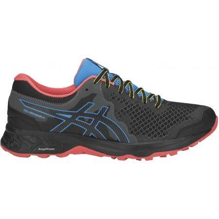 Мъжки обувки за бягане - Asics GEL-SONOMA 4 - 2