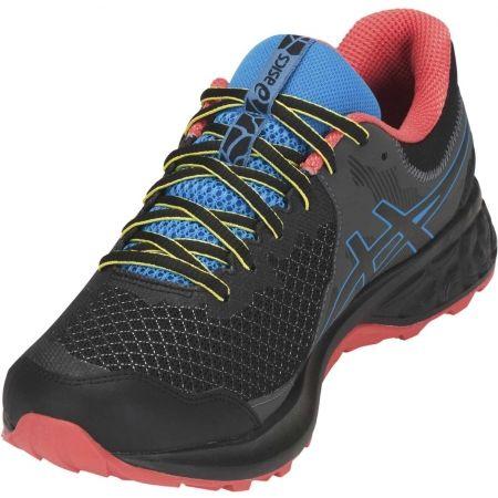 Мъжки обувки за бягане - Asics GEL-SONOMA 4 - 4