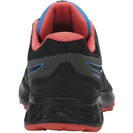 Мъжки обувки за бягане - Asics GEL-SONOMA 4 - 7