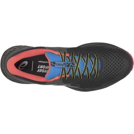 Мъжки обувки за бягане - Asics GEL-SONOMA 4 - 5