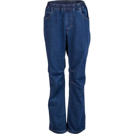 Men's pants - Willard ZABDI - 2