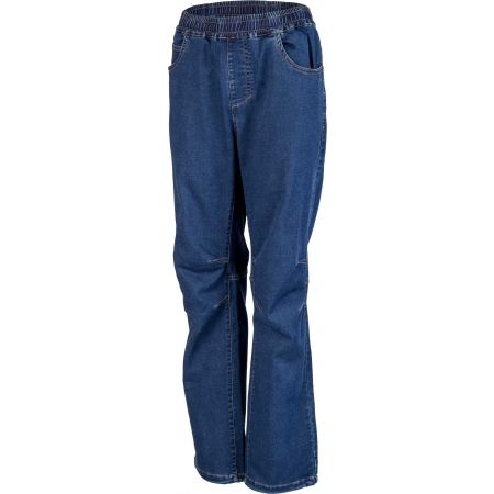 Men's pants - Willard ZABDI - 1