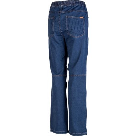 Men's pants - Willard ZABDI - 3