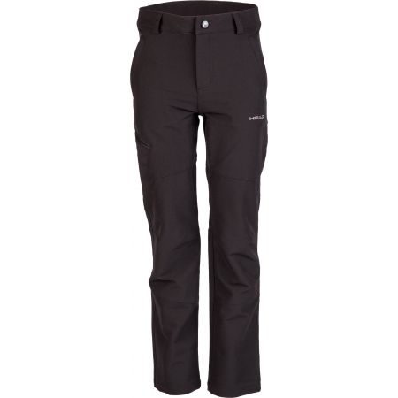 Pantaloni softshell de copii - Head ARREN - 2