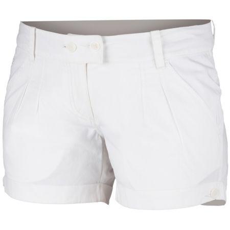 Northfinder LIANA - Dámské šortky