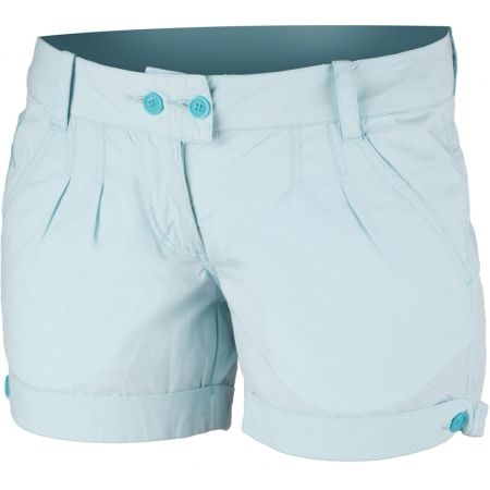 Northfinder LIANA - Women's shorts