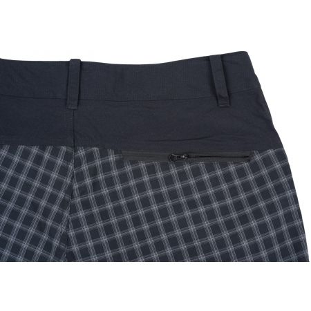 Men's 3/4 shorts - Northfinder MAURICIO - 5