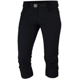 Northfinder MILLIE - Dámske šortky