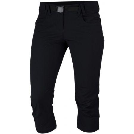Women's shorts - Northfinder MILLIE - 1