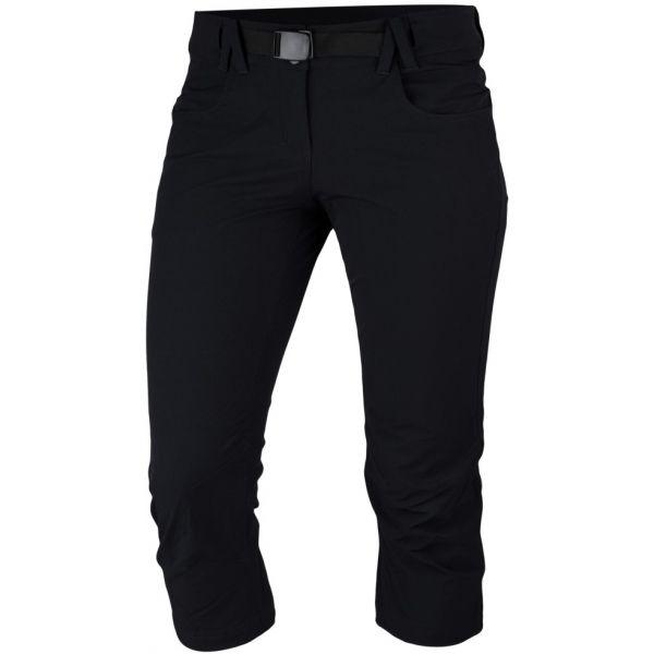 Northfinder MILLIE černá S - Dámské šortky