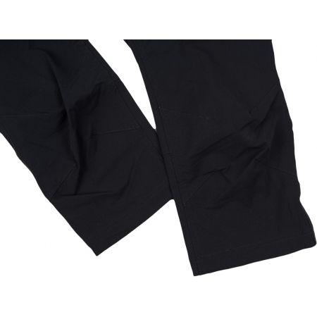 Women's shorts - Northfinder MILLIE - 4