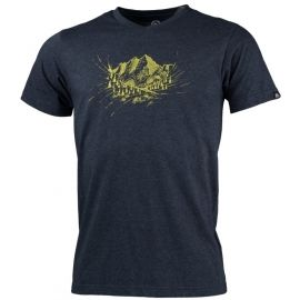 Northfinder ABELIN - Men's outdoor T-shirt