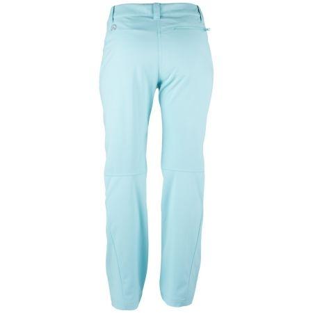 Women's softshell trousers - Northfinder IVANNA - 2