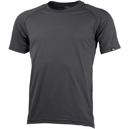 Pánské tričko - Northfinder ARI